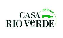 Casa Rio Verde