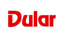 Logomarca Cupom de desconto Dular Outubro 2020