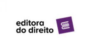 Cupom de desconto Editora do Direito