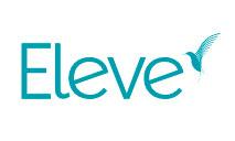Logomarca Cupom de Desconto Eleve Life Setembro 2020