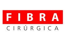 Logomarca Cupom de desconto Fibra Cirúrgica + Frete Grátis Setembro 2020