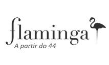 Logomarca Cupom de desconto Flaminga Setembro 2020