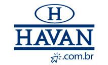 Logomarca Cupom de desconto Havan Setembro 2020