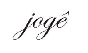 Cupom de desconto Jogê + Frete grátis