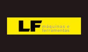 Cupom de desconto LF Máquinas e Ferramentas + Frete Grátis