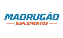 Cupom de desconto Madrugão Suplementos + Frete grátis