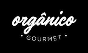 Cupom de desconto Orgânico Gourmet + Frete grátis