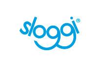 Logomarca Cupom de desconto Sloggi + Frete Grátis Outubro 2020