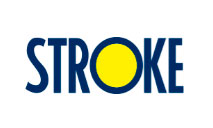 Cupom primeira compra Stroke 10% OFF