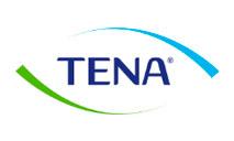 Logomarca Cupom de desconto Tena + Frete Grátis Outubro 2020
