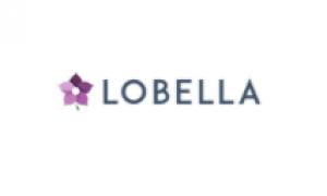 Cupom de desconto Lobella + Frete Grátis