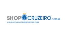 Shop Cruzeiro