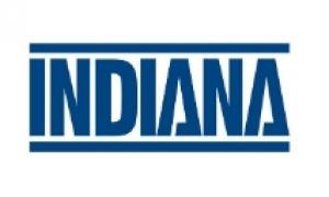 Cupom de desconto Farmácia Indiana