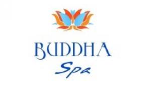Cupom de desconto Buddha Spa