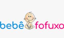 Cupom de desconto Bebê Fofuxo 5% OFF