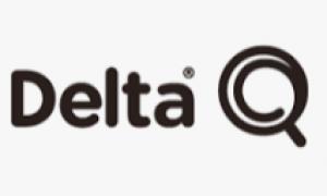 Cupom de desconto Delta Q