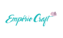 Empório Craft