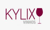Cupom de Desconto Kylix Vinhos + Frete Grátis