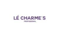 Lé Charme