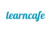 Atualize para o mercado na Learncafe