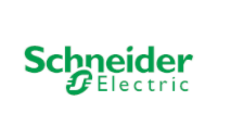 Loja Schneider preços Top