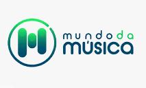 Melhores ofertas Mundo da Música em Estúdio