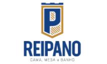 ReiPano