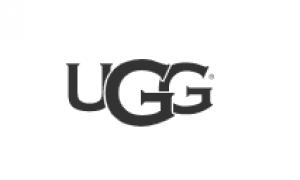 Cupom de desconto UGG