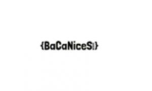 Cupom de desconto Bacanices + frete grátis