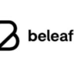 Cupom primeira compra Beleaf 10% OFF