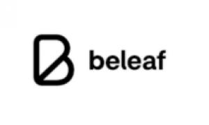 Cupom de desconto Beleaf + Frete Grátis