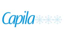 Capila