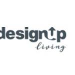 Ofertas Design Up: Mesa e Cozinha até 30% OFF