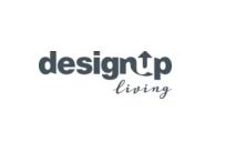 Logomarca Cupom de desconto Design Up Outubro 2020
