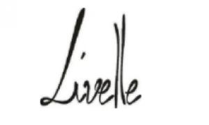 Cupom de desconto Livelle + Frete Grátis