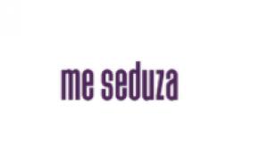 Cupom de desconto Me Seduza + Frete Grátis
