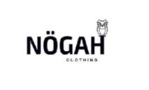 Nogah