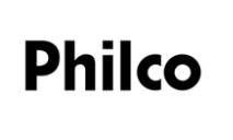 Logomarca Cupom de desconto Philco + Frete Grátis Setembro 2020