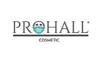 Logomarca Cupom de desconto Prohall + Frete Grátis Setembro 2020