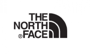 10% | Cupom de desconto The North Face
