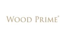 Outlet Wood Prime até 57% OFF
