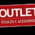 Outlet Kids até 15% OFF na Ótica Santana