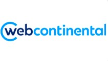 Black Friday WebContinental