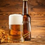 Preços Top na Factory Beer, aproveite!