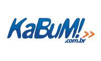 Cupom de desconto KaBuM 5% OFF em HD