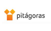 Pitágoras Vestibular