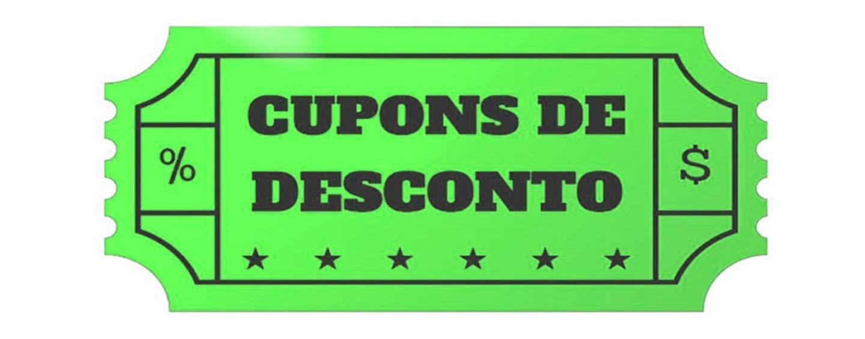 Cupons de Desconto Carrefour Primeira Compra