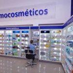 Dermocosméticos na FARMA22 até 40% OFF