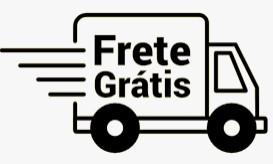 Frete Grátis Carrefour