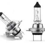 Oferta em Iluminação AutoZ até 44% OFF